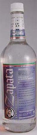 Zapata Silver