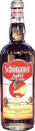 Schoenauer Apfel