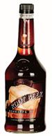 Gaetano Root Beer Schnapps