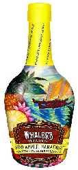 Whaler's Pineapple Paradise
