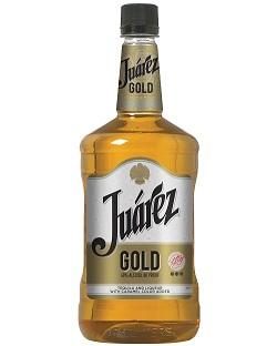 Juarez Gold DSS