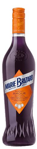 Marie Brizard Parfait Amour