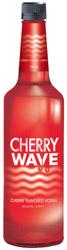 Wave Cherry