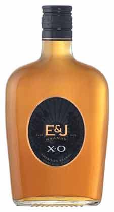 E & J XO Vintage Reserve