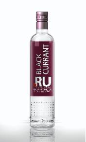 RU Black Currant