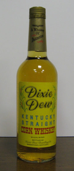 Dixie Dew