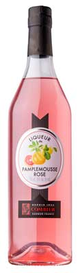 Combier Creme de Pamplemousse (Red Grapefruit)